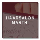 haarsalonmarthi_hover