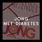 jong_hover