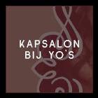 kapsalonbijyos_hover