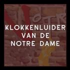 klokkenluider_hover