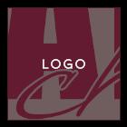 logo_hover