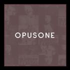 opusone_hover