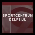 sportcentrumdelfzijl_hover