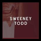 sweeney_hover
